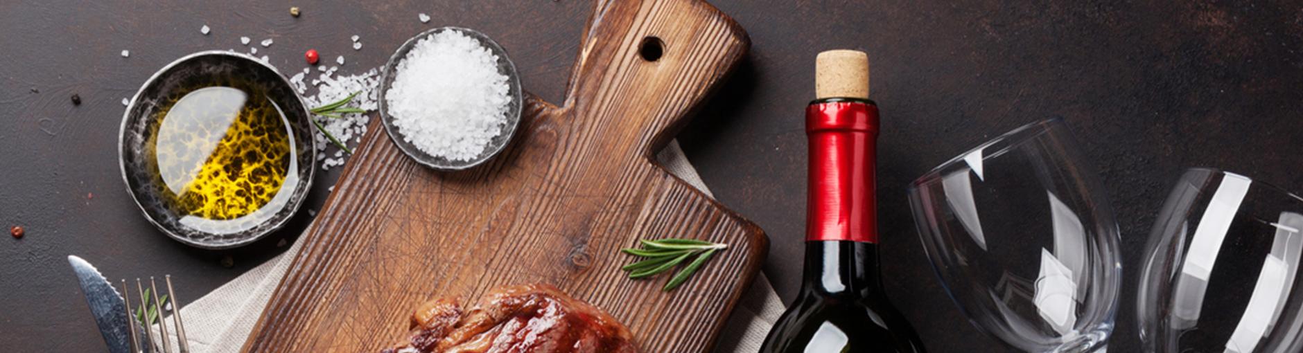 Mediterrane Rezepte: Der Geschmack des Südens   BRIGITTE.de